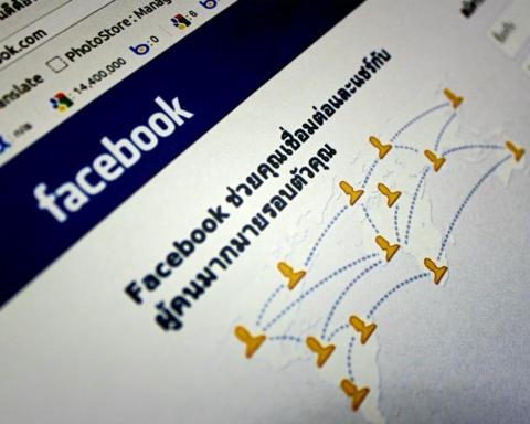 Brilliant Blundering Billionaires - Facebook