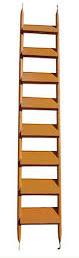 Achievement Ladder - We''ll be Amazed