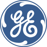 General Electric - Big Data