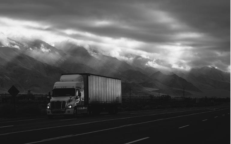 Trucker Shortage