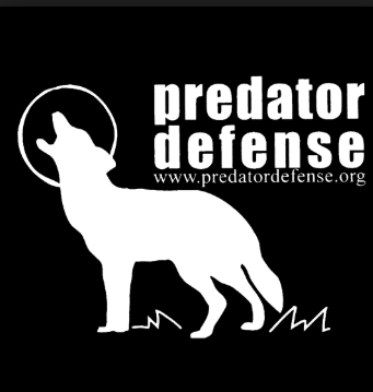 Predator Defense