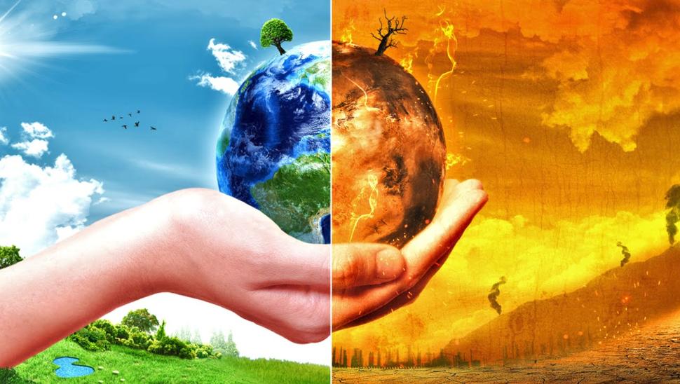 AOC's Green New Deal